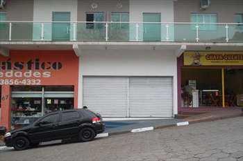 Loja, código 460 em Pariquera-Açu, bairro Centro