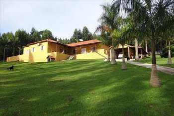Chácara, código 415 em Pariquera-Açu, bairro Pariquera-Mirim