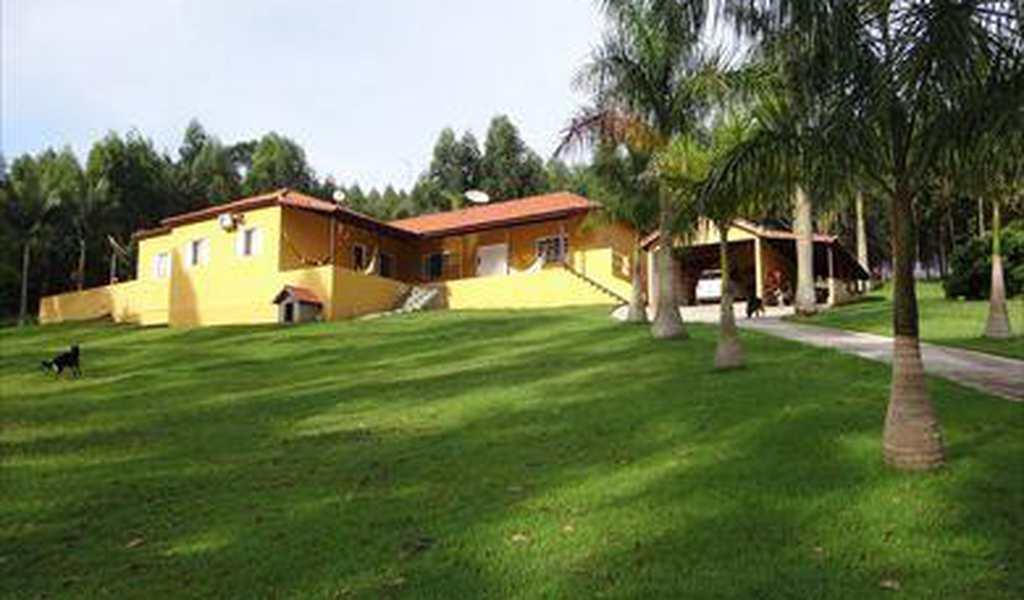 Chácara em Pariquera-Açu, bairro Pariquera-Mirim