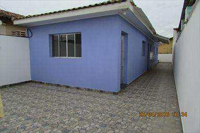 Casa, código 786 em Pariquera-Açu, bairro Jardim das Acácias