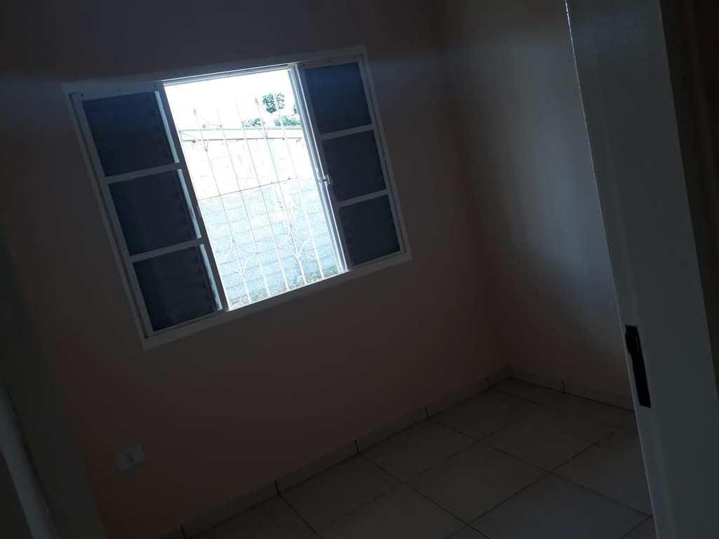 Casa em Pariquera-Açu, no bairro Jardim São Carlos
