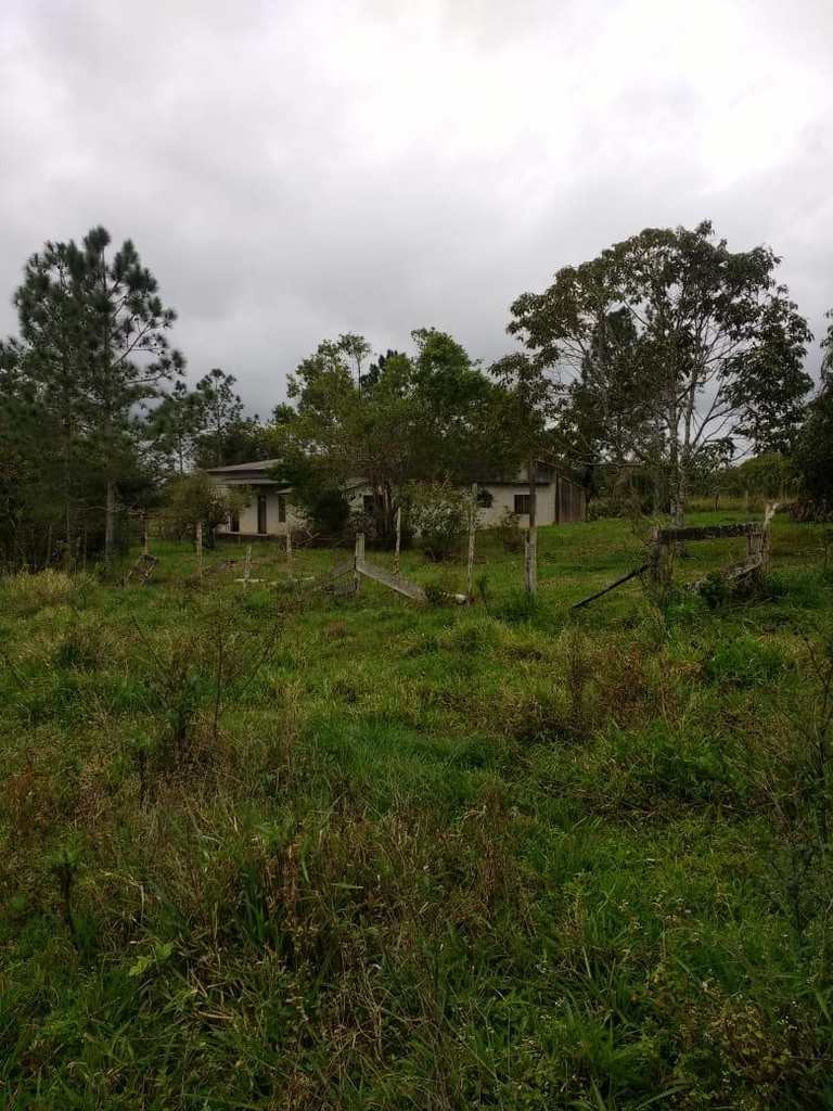 535082aa8 Sítio 2 Alque. com 4 dorms, Pinheirinho, Iguape - R$ 170.000,00