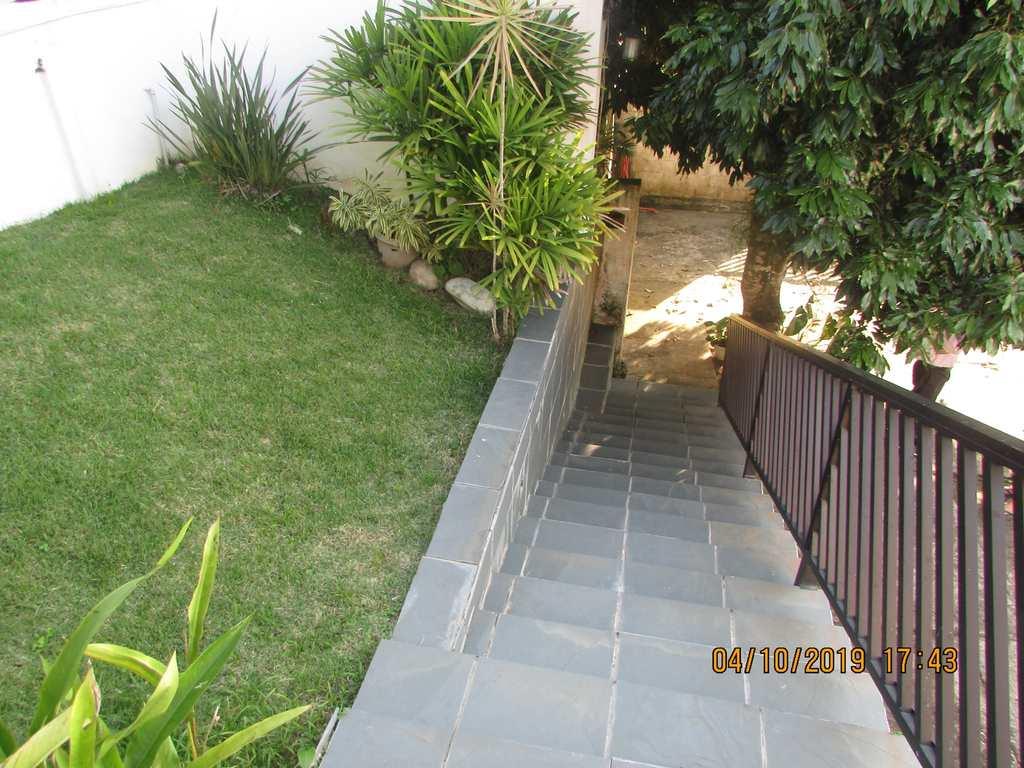 Casa em Pariquera-Açu, no bairro Jardim Mirassol