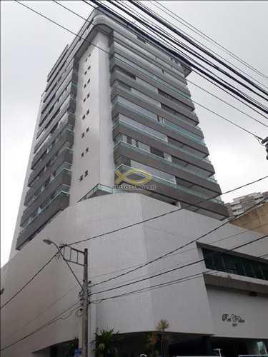 Apartamento, código 59966012 em Praia Grande, bairro Boqueirão