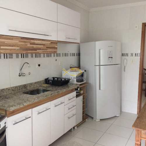 Apartamento, código 58838208 em Praia Grande, bairro Guilhermina