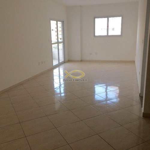Apartamento, código 56543446 em Praia Grande, bairro Guilhermina