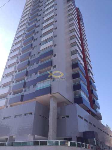 Cobertura, código 60019516 em Praia Grande, bairro Ocian