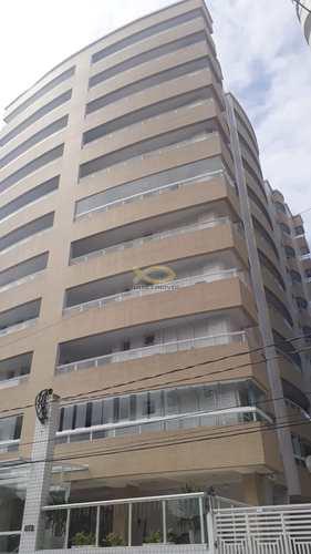 Apartamento, código 60019712 em Praia Grande, bairro Guilhermina