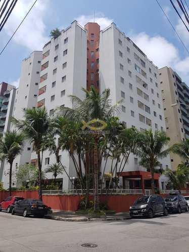 Apartamento, código 60019729 em Praia Grande, bairro Tupi