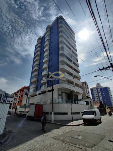 Apartamento, código 60019913 em Praia Grande, bairro Aviação