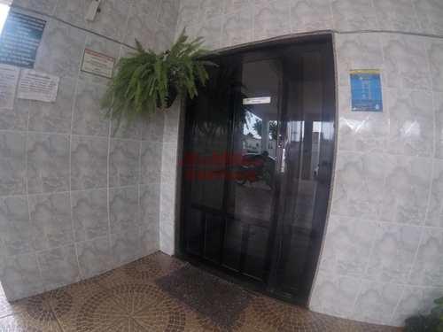Apartamento, código 237900 em Praia Grande, bairro Boqueirão