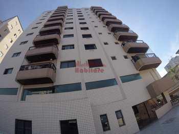 Apartamento, código 662224 em Praia Grande, bairro Canto do Forte