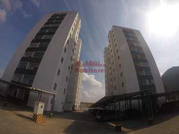 Apartamento, código 662227 em Praia Grande, bairro Canto do Forte