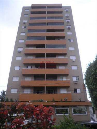 Apartamento, código 662260 em Praia Grande, bairro Tupi