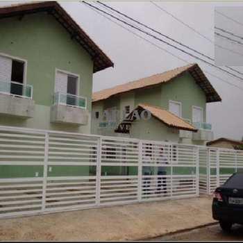 Condomínio em Itanhaém, no bairro Balneário Itanhaém