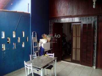 Casa, código 350501 em Mongaguá, bairro Balneário Jussara