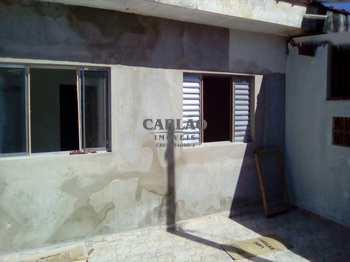 Casa, código 343201 em Mongaguá, bairro Vila Atlântica