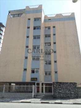 Apartamento, código 342701 em Mongaguá, bairro Vila Vera Cruz