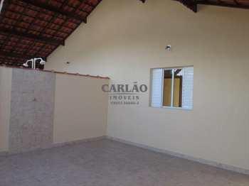 Casa, código 339701 em Mongaguá, bairro Balneário Jussara