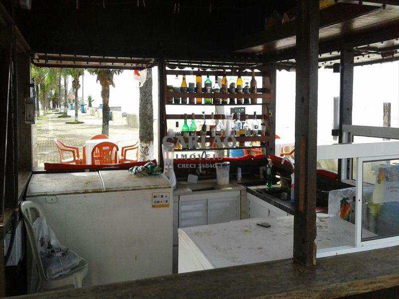 Loja em Mongaguá, bairro Balneário Santa Eugênia