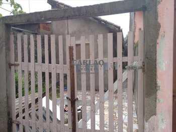 Casa, código 336801 em Mongaguá, bairro Balneário Itaóca
