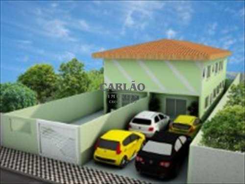 Casa, código 319601 em Itanhaém, bairro Jardim Suarão