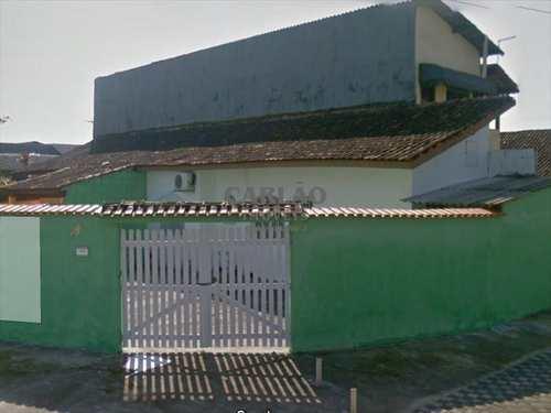 Casa, código 311201 em Mongaguá, bairro Agenor de Campos