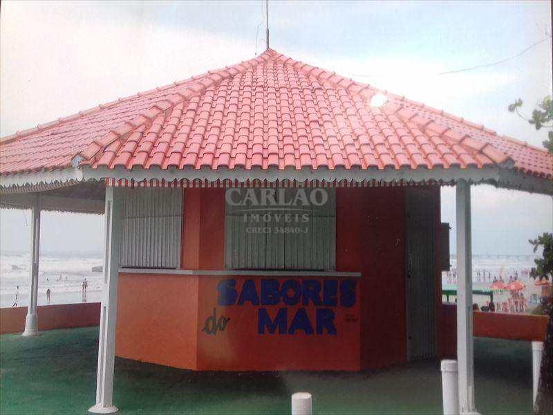 Fundo de comércio em Mongaguá, bairro Agenor de Campos