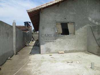 Casa, código 302401 em Mongaguá, bairro Vila São José