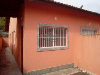 Casa, código 294301 em Mongaguá, bairro Itaóca
