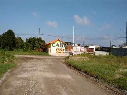 Casa, código 305401 em Mongaguá, bairro Agenor de Campos