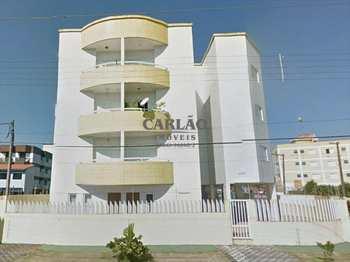Apartamento, código 266201 em Mongaguá, bairro Agenor de Campos