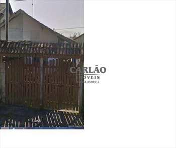 Casa, código 241101 em Mongaguá, bairro Balneário Itaóca