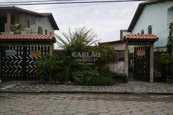 Casa, código 49904 em Mongaguá, bairro Balneário Jussara