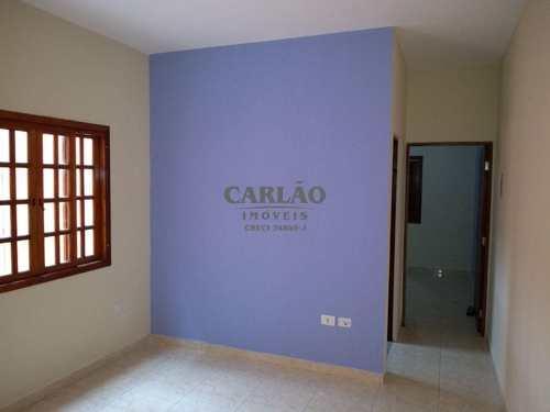 Casa, código 351939 em Mongaguá, bairro Jussara