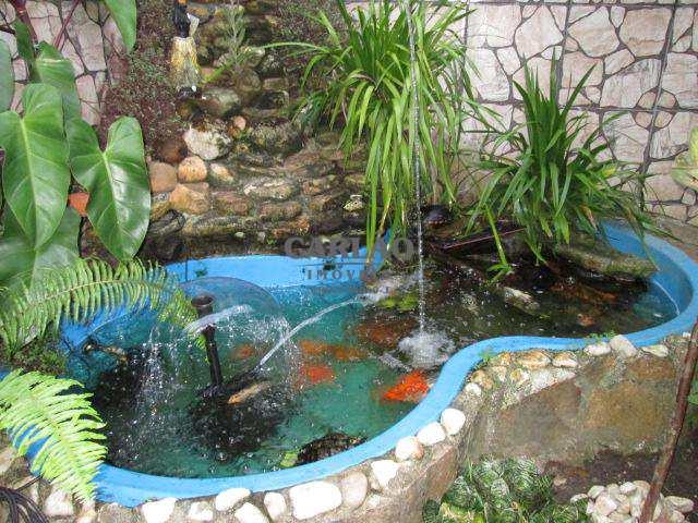 Sobrado em Mongaguá, no bairro Vila Oceanopolis