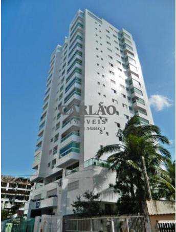 Apartamento, código 352228 em Mongaguá, bairro Vila São Paulo