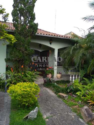 Casa, código 352252 em Mongaguá, bairro Balneário Itaóca