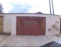 Casa, código 353025 em Mongaguá, bairro Vila Atlântica