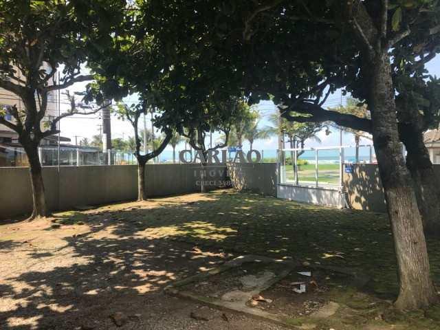 Kitnet em Praia Grande, no bairro Vila Caiçara