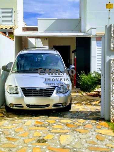 Casa, código 353275 em Itanhaém, bairro Recanto dos Bandeirantes