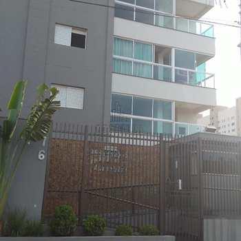 Empreendimento em Jaboticabal, no bairro Centro