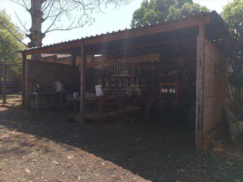 Casa em Jaboticabal, no bairro Vale do Sol