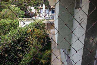 Sobrado em São Paulo, no bairro Jardim Europa