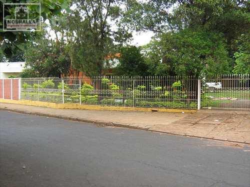 Casa, código 407100 em Jaboticabal, bairro Jardim Kennedy