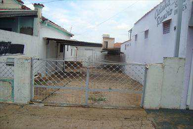 Casa, código 231700 em Jaboticabal, bairro Centro