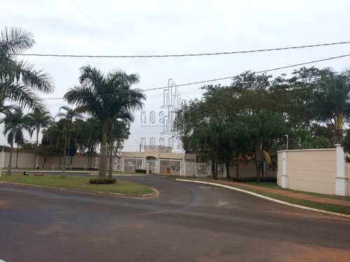 Casa, código 181100 em Jaboticabal, bairro Jardim São Marcos I