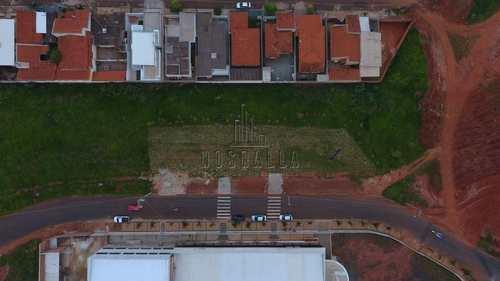 Terreno, código 1722244 em Jaboticabal, bairro Jardim Santa Rosa