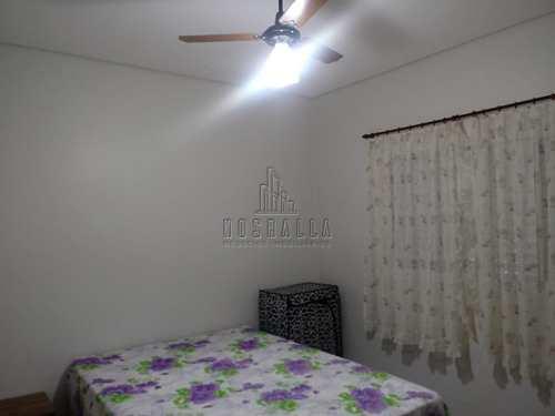 Casa, código 1722983 em Jaboticabal, bairro Centro