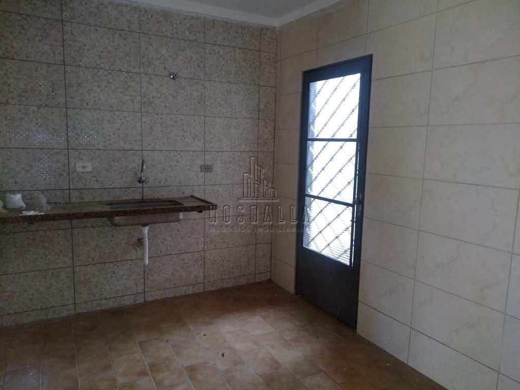 Casa em Jaboticabal, no bairro Parque dos Laranjais